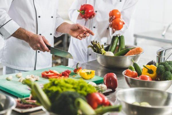 imagen cocineros 1