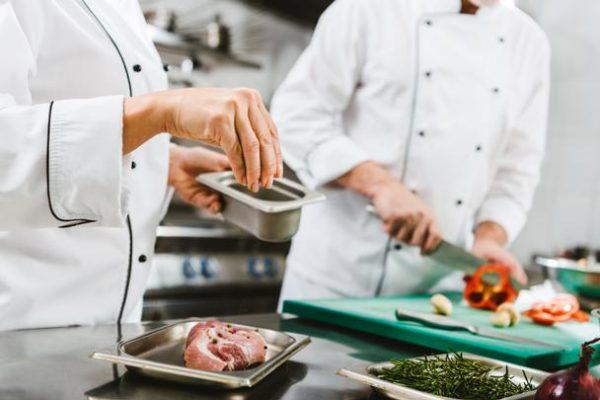 imagen cocineros 2